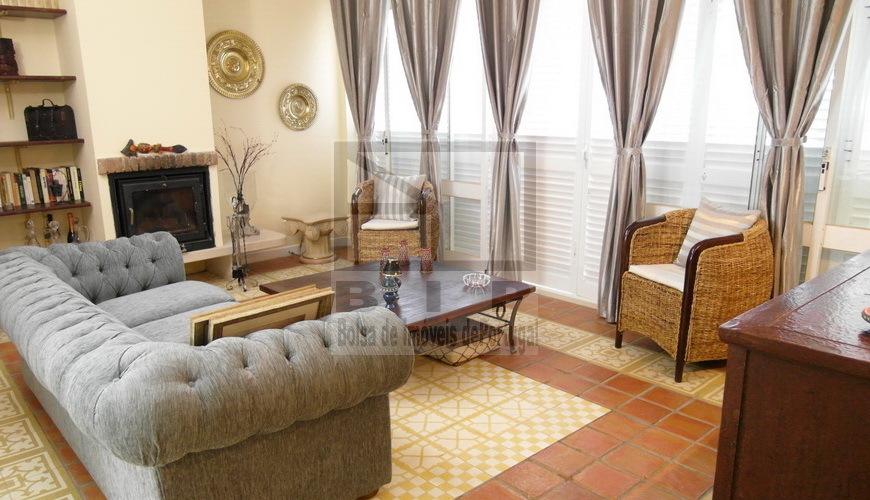 Vente Appartement Portugal Algarve