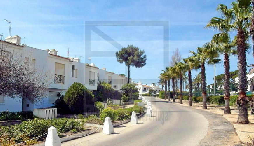 achat,bien,immobilier,plage,portugal,algarve