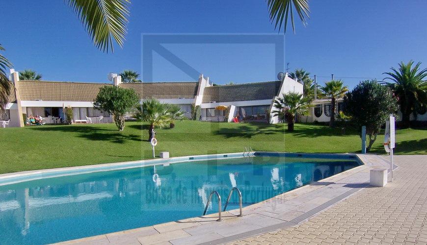 Acheter maison pas cher au portugal for Acheter une maison pas cher en france