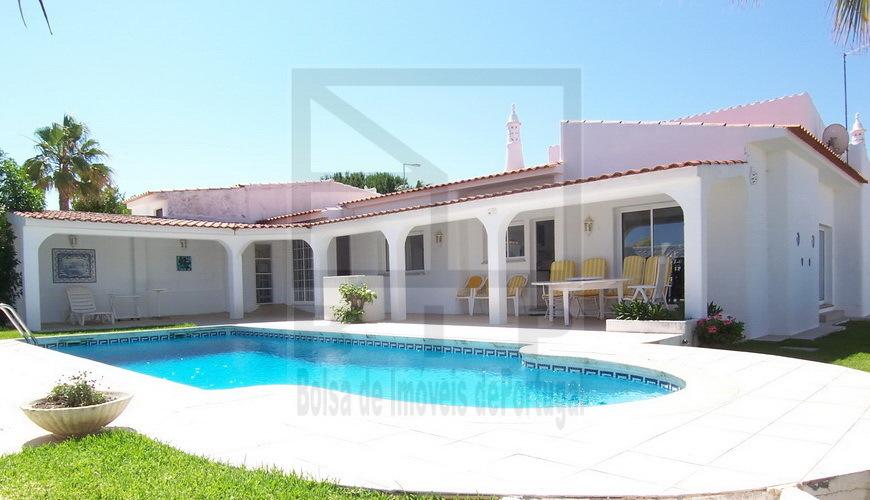 vente,villa,algarve,portugal,vilamoura