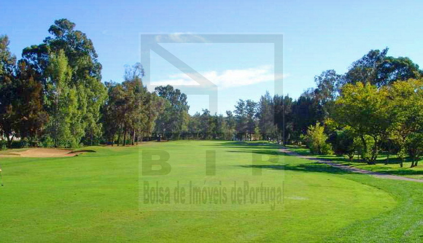 acheter,terrain,constructible,golf,portugal