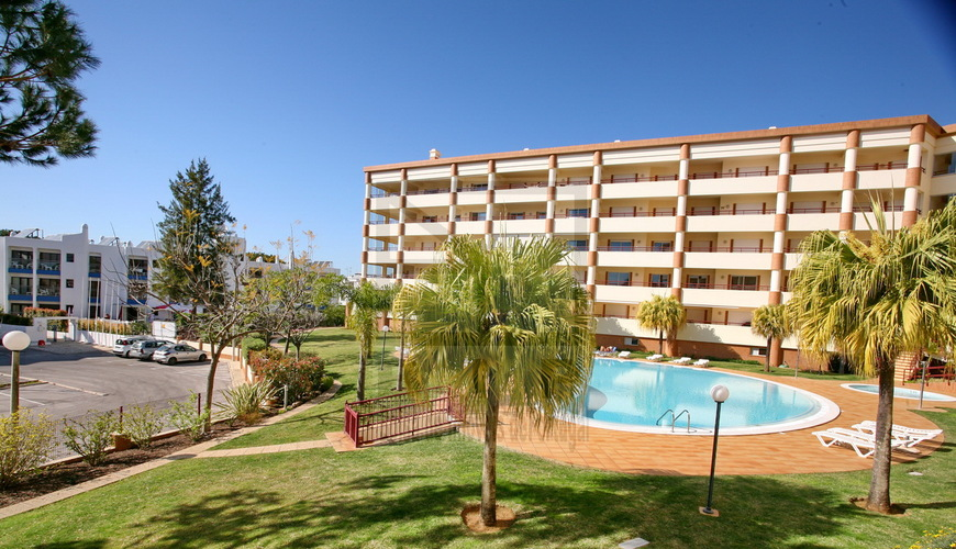 acheter maison Algarve Portugal