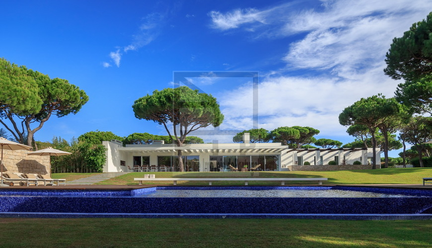 acheter,demeure,luxe,algarve,portugal