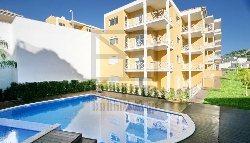 appartement pas cher Algarve