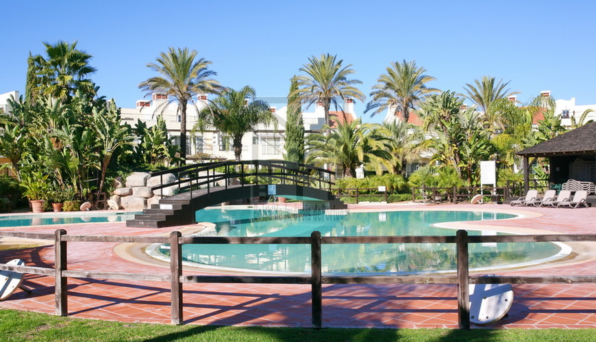 acheter,villa,luxe,algarve,portugal,pas cher