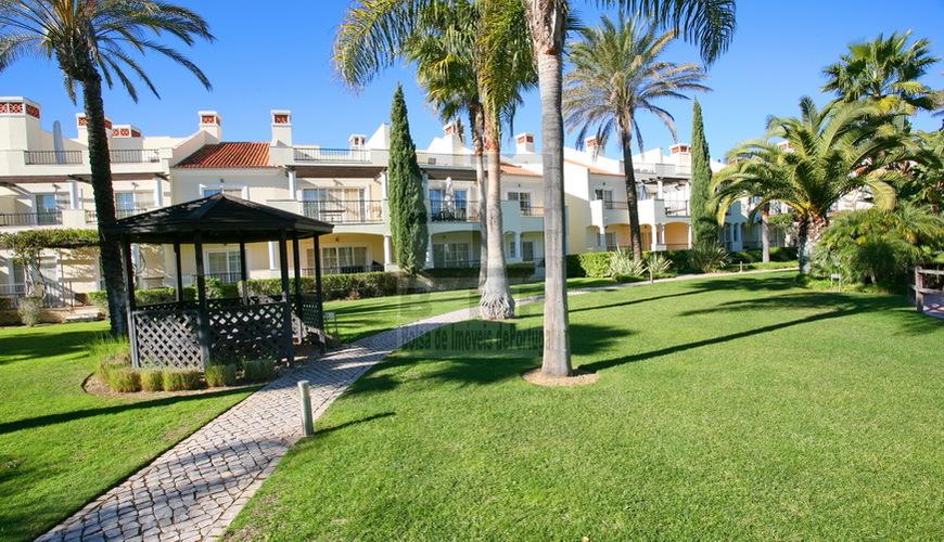 Immobilier Algarve