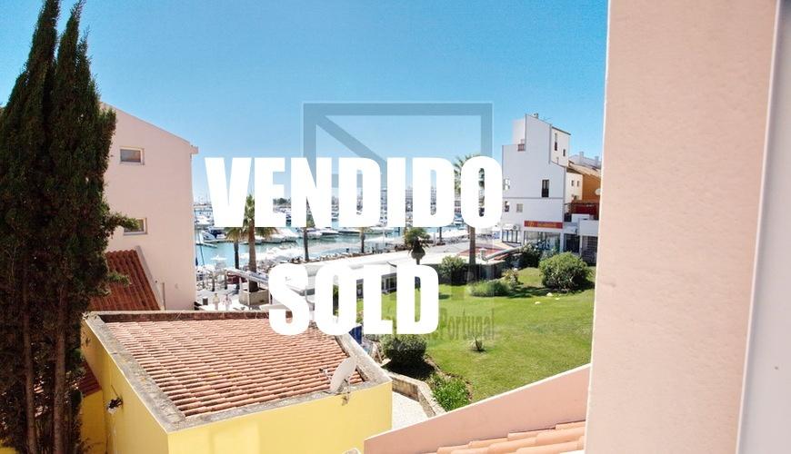 acheter maison vilamoura Algarve