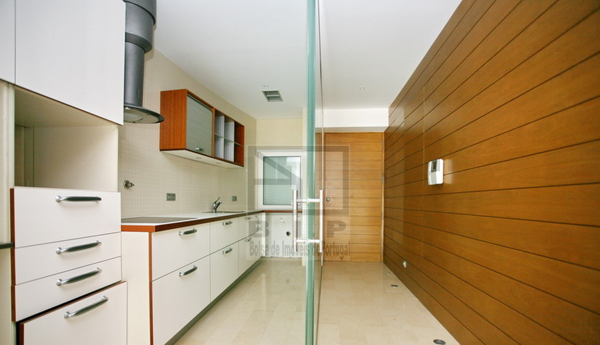 2 chambres appartement de luxe a vale do lobo
