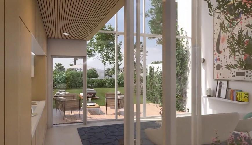 vilamoura nouvelle maison a vendre