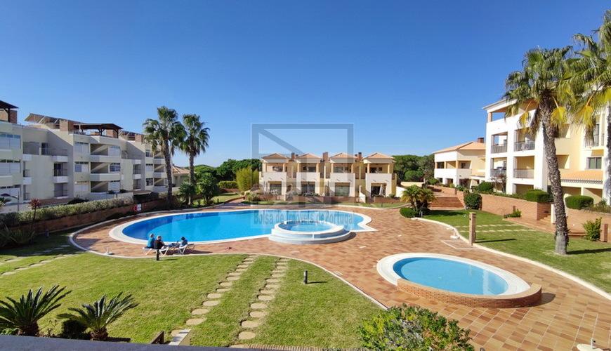 Vilamoura Villa 3 chambres Terracos Pinhal