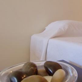 vente d.un appartement  Vilamoura en Algarve, id�al pied-a-terre ou investissemnt locatif