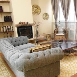 vente d'un appartement T2 à Boliqueime en Algarve