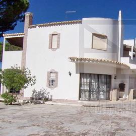 Vilamoura Bon investissement pour une maison de vacances ou r�sidence principale.