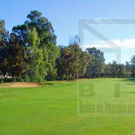 vente,terrain,constructible,golf,portugal
