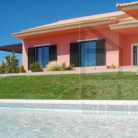 Algarve 500.000 euros Maison de campagne prés du club de golf monte rei