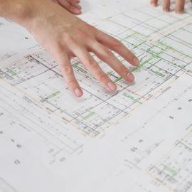 Terrain pour la construction de hôtel 4 étoiles en Algarve