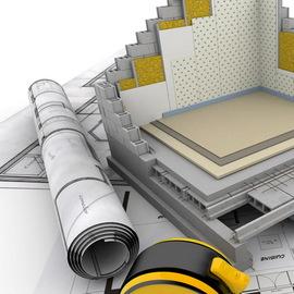 Terrain pour espace commercial de une superficie de 53 341 m2