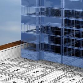 Terrain pour la construction de l.H�tel Resort avec une superficie totale de 54.185m2