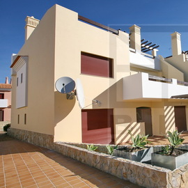 Vilamoura Maison de la Banque � Sunset Villas Vila Sol. Avantages de bonnes conditions de cr�dit