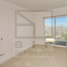 vente vues maison Boliqueime Algarve