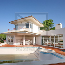 Vilas Alvas maison � vendre Vale do Lobo et Quinta do Lago Algarve