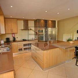 acheter villa de luxe Vilamoura Algarve