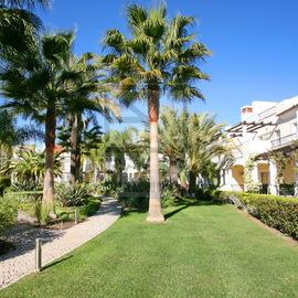 vente,villa,luxe,algarve,portugal,pas cher