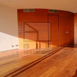 Duplex de luxe � Vale do Lobo