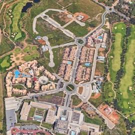 Investissement pr�s du golf - Vilamoura