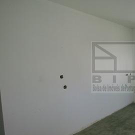 maison 3 chambres vilamoura