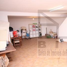 vila sol maison 6 chambres