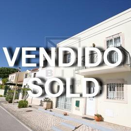 Maison Vilamoura Algarve en vente pas cher
