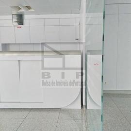 magasin a vendre Albufeira Guia