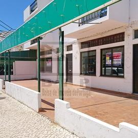 magasins pour vendre Oura Albufeira