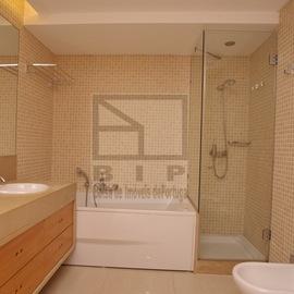appartement de luxe vale do lobo 2 chambres