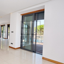 appartement de luxe vale do lobo 2 chambres
