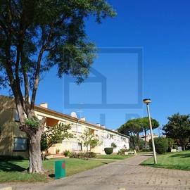 vilamoura appartemnt bon prix 2 chambres colinas do sol