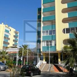 Appartement dans Parque Amendoeiras avec vue sur la mer