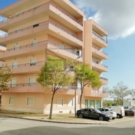 sao clemente loule appartement 2 chambres