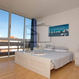 Appartement tres central a Vilamoura pas cher