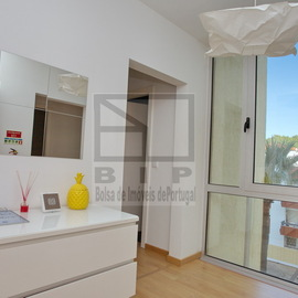 Appartement tres central Vilamoura pas cher