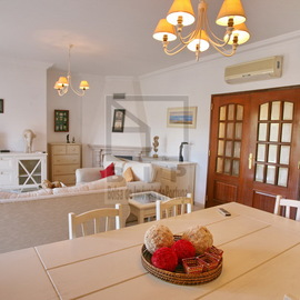 Appartement 3 chambres Vilamoura