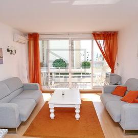 T1+1 Vilamoura appartement a vendre