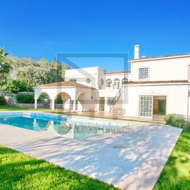 villa-maison-banque